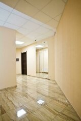 Апартаменты Камея, Каменноостровский проспект, 40А на 4 номера - Фотография 2