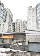 Апартаменты Камея, Каменноостровский проспект, 40А на 4 номера - Фотография 3