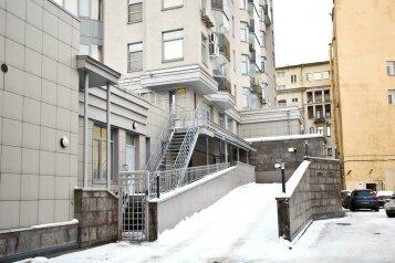 """Отель """"Камея"""", Каменноостровский проспект, 40А на 4 номера - Фотография 1"""