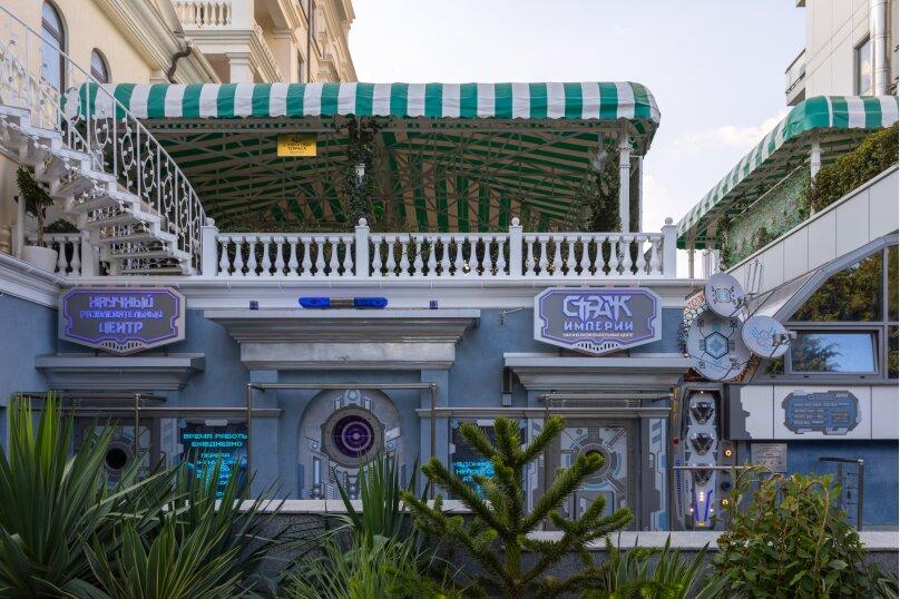 """Мини-отель """"Страж Империи"""", улица Ленина, 10 на 12 номеров - Фотография 1"""