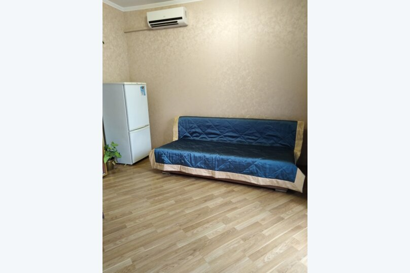 Дом, 80 кв.м. на 13 человек, 6 спален, Лавандовая, 102, Судак - Фотография 19