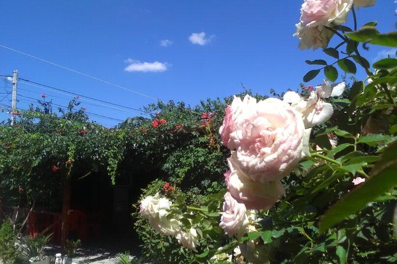 """Гостевой дом  """"Виктория"""", Сурожская улица, 33 на 12 номеров - Фотография 10"""
