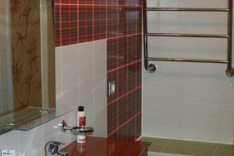 Отель «Магнит», Луговая улица, 33А на 15 номеров - Фотография 25