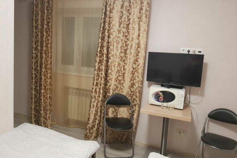 Отель «Магнит», Луговая улица, 33А на 15 номеров - Фотография 3