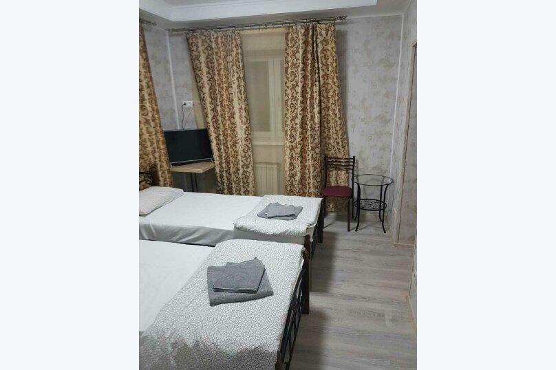 Отель «Магнит», Луговая улица, 33А на 15 номеров - Фотография 6