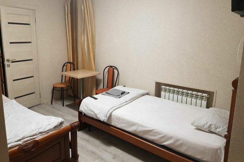 Отель «Магнит», Луговая улица, 33А на 15 номеров - Фотография 10