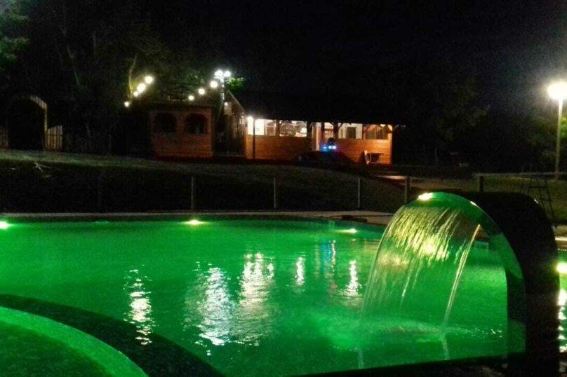 База отдыха , Молькино, 155 на 10 номеров - Фотография 39