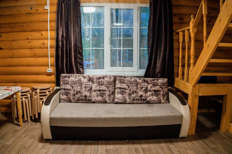 База отдыха , Молькино, 155 на 10 номеров - Фотография 48