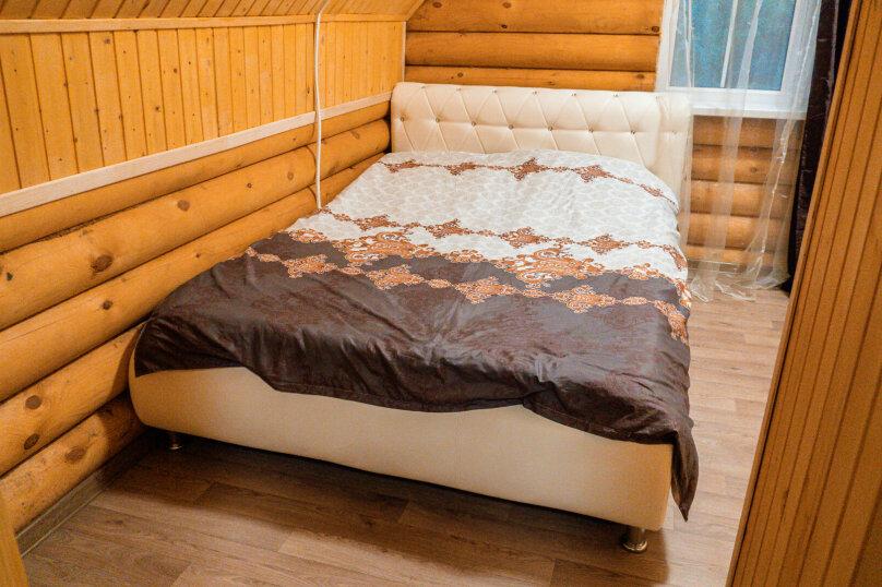 База отдыха , Молькино, 155 на 10 номеров - Фотография 49
