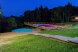 База отдыха , Молькино, 155 на 10 номеров - Фотография 51