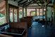 База отдыха , Молькино, 155 на 10 номеров - Фотография 52