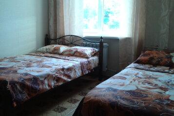Гостевой номер в частном доме , улица Седова, 18 на 1 номер - Фотография 3