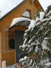 Дом с камином Wi-Fi, 120 кв.м. на 8 человек, 3 спальни, Осташковский район, д.Неприе , 51, Осташков - Фотография 2