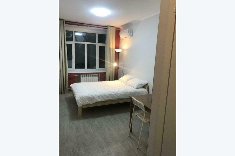 Отдельная комната, Новорязанская улица, 16, Москва - Фотография 1