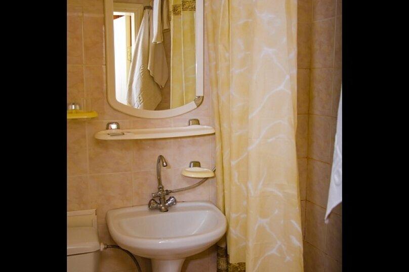 """Конгресс-отель """"Таганрог"""", улица Дзержинского, 161 на 206 номеров - Фотография 12"""