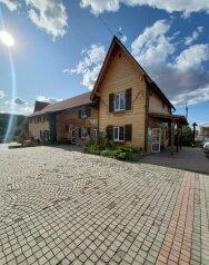 Мини-гостиница, с. Донское, Ново-Луговая на 6 номеров - Фотография 1