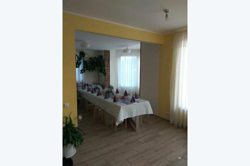 Коттедж, 168 кв.м. на 19 человек, 4 спальни, деревня Кошкино, Кленовая, 31, Всеволожск - Фотография 11