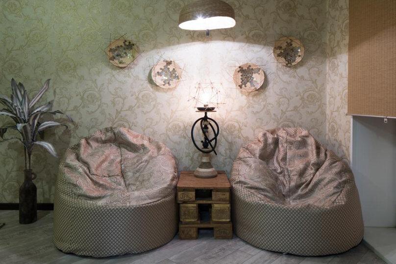 """Отель """"Orange"""", Балашиха-Щитниково, Стромынский квартал на 15 номеров - Фотография 5"""