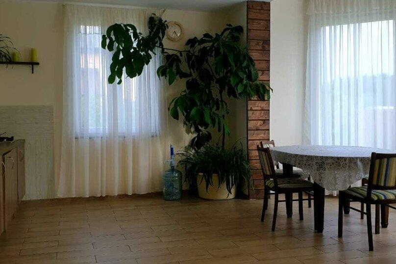 Коттедж, 168 кв.м. на 19 человек, 4 спальни, деревня Кошкино, Кленовая, 31, Всеволожск - Фотография 13