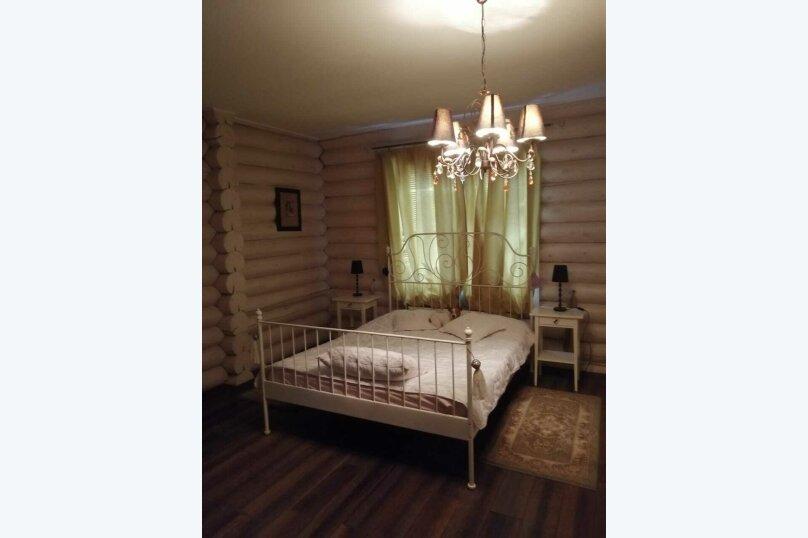 Коттедж в хотьково, 350 кв.м. на 15 человек, 5 спален, Горбуновская улица, 32, Хотьково - Фотография 10