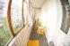 1-комн. квартира, 36 кв.м. на 4 человека, бульвар Чавайна, 18, Йошкар-Ола - Фотография 6