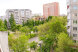 1-комн. квартира, 36 кв.м. на 4 человека, бульвар Чавайна, 18, Йошкар-Ола - Фотография 7