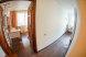 1-комн. квартира, 36 кв.м. на 4 человека, бульвар Чавайна, 18, Йошкар-Ола - Фотография 8