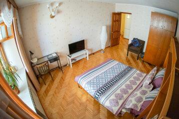 2-комн. квартира, 46 кв.м. на 5 человек, Ленинский проспект, 53А, Йошкар-Ола - Фотография 2