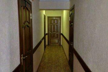 Отель, улица Кирова, 15А на 9 номеров - Фотография 3