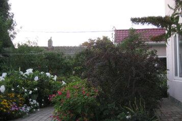 Дом, 130 кв.м. на 10 человек, 3 спальни, улица Гайдара, 28, поселок Приморский, Феодосия - Фотография 3