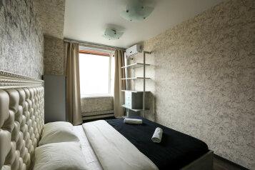 2-комн. квартира, 51 кв.м. на 4 человека, улица Новый Арбат, 10, Москва - Фотография 2