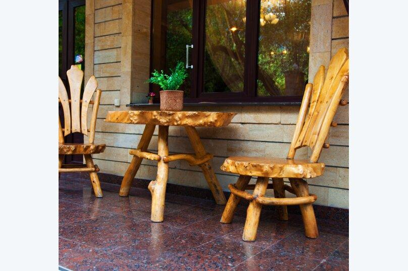 Отель «Утомленные Солнцем», улица Мичурина, 5 на 44 номера - Фотография 6