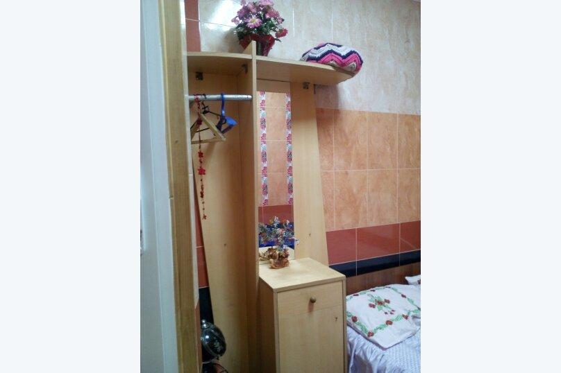 "Гостевой дом ""На Харченко 12"", улица Харченко, 12 на 6 комнат - Фотография 44"