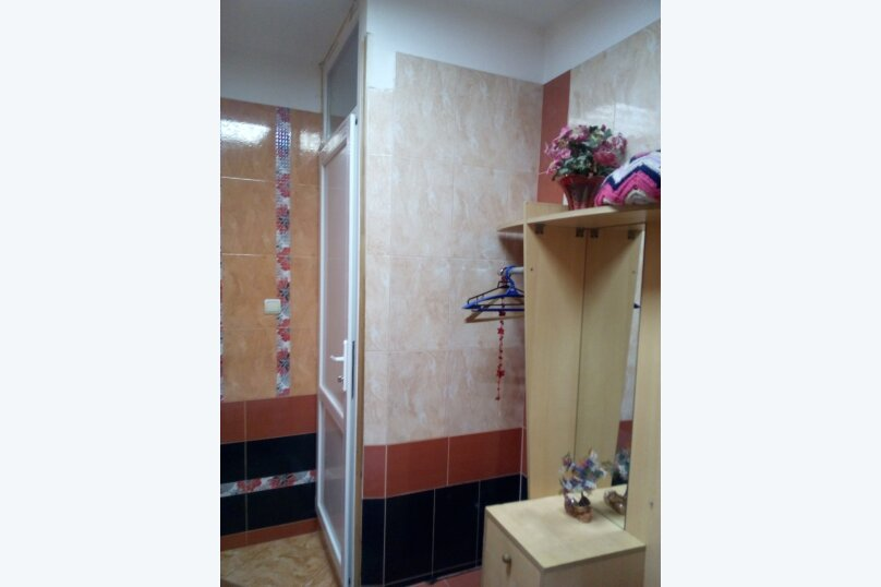 "Гостевой дом ""На Харченко 12"", улица Харченко, 12 на 6 комнат - Фотография 45"