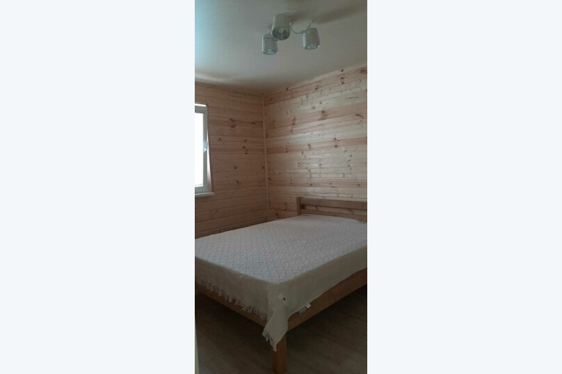 Дом, 80 кв.м. на 5 человек, 2 спальни, Новомосковская, 2в, Евпатория - Фотография 10