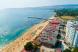 """Апартаменты """"На берегу моря"""", Черноморская набережная, 1Б на 2 номера - Фотография 6"""