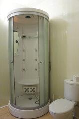 Двухэтажное бунгало, 65 кв.м. на 7 человек, 2 спальни, Курортная улица, 57к34, Банное - Фотография 3