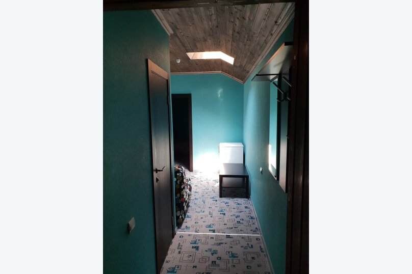Гостевой дом «Море солнца», улица Лермонтова, 9 на 14 комнат - Фотография 20
