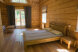 Коттедж №2 , 280 кв.м. на 12 человек, 1 спальня, Нарзанная улица, 1, село Чвижепсе, Сочи - Фотография 12