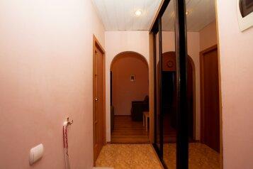 2-комн. квартира, 38 кв.м. на 4 человека, Камергерский переулок, 2с1, Москва - Фотография 2