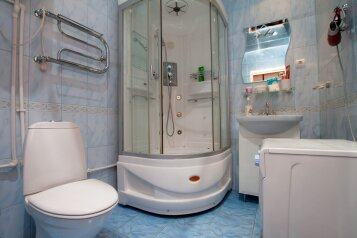 2-комн. квартира, 38 кв.м. на 4 человека, Камергерский переулок, 2с1, Москва - Фотография 4