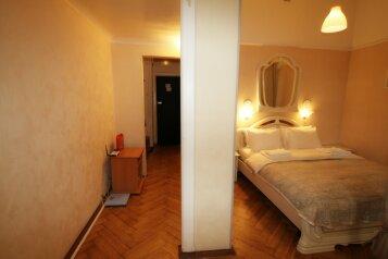 1-комн. квартира, 43 кв.м. на 4 человека, Большой Гнездниковский переулок, 10, Москва - Фотография 3