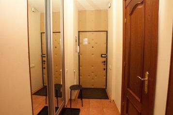 1-комн. квартира, 32 кв.м. на 2 человека, Большой Гнездниковский переулок, 10, Москва - Фотография 3