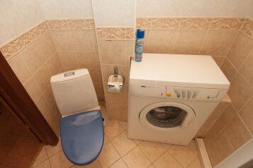 1-комн. квартира, 32 кв.м. на 2 человека, Большой Гнездниковский переулок, 10, Москва - Фотография 4