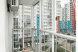 """Апартаменты  """"London city"""":  Квартира, 3-местный, 1-комнатный - Фотография 64"""