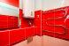 """Апартаменты """"New York City"""":  Квартира, 4-местный, 1-комнатный - Фотография 36"""