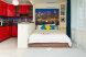 """Апартаменты """"New York City"""":  Квартира, 4-местный, 1-комнатный - Фотография 40"""