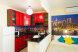 """Апартаменты """"New York City"""":  Квартира, 4-местный, 1-комнатный - Фотография 42"""