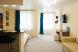 """Апартаменты """"New York City"""":  Квартира, 4-местный, 1-комнатный - Фотография 43"""