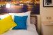 """Апартаменты """"New York City"""":  Квартира, 4-местный, 1-комнатный - Фотография 46"""